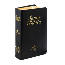 La Santa Blblia Reina-valera (dig)