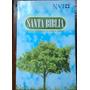 Santa Biblia Internacional