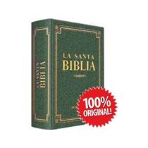 La Santa Biblia Reina-valera