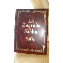 Biblia Con Letra Grande