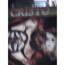 Cristo Esencia Y Trascendencia Imágenes De Jesús En El Arte