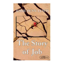 Story Of Job, Jessie Penn-lewis