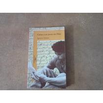 Cartas A Un Joven Sin Dios Ignacio Solares Filosofía Religio