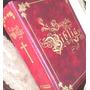 La Sagrada Biblia Católica Félix Torres Amat Envio Gratis