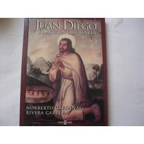 Juan Diego - El Aguila Que Habla - Virgen De Guadalupe