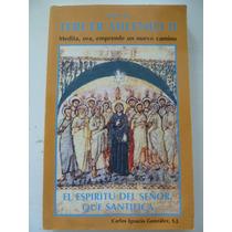 Libro Ante El Tercer Milenio Ii. Carlos Ignacio González S.j