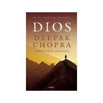 Libro Dios -7639