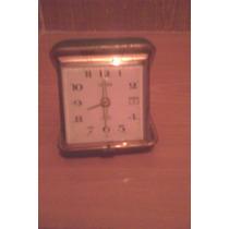 Reloj Citizen Antiguo Con Caja