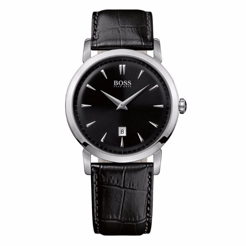 f96e143d12be reloj hugo boss precio mercadolibre
