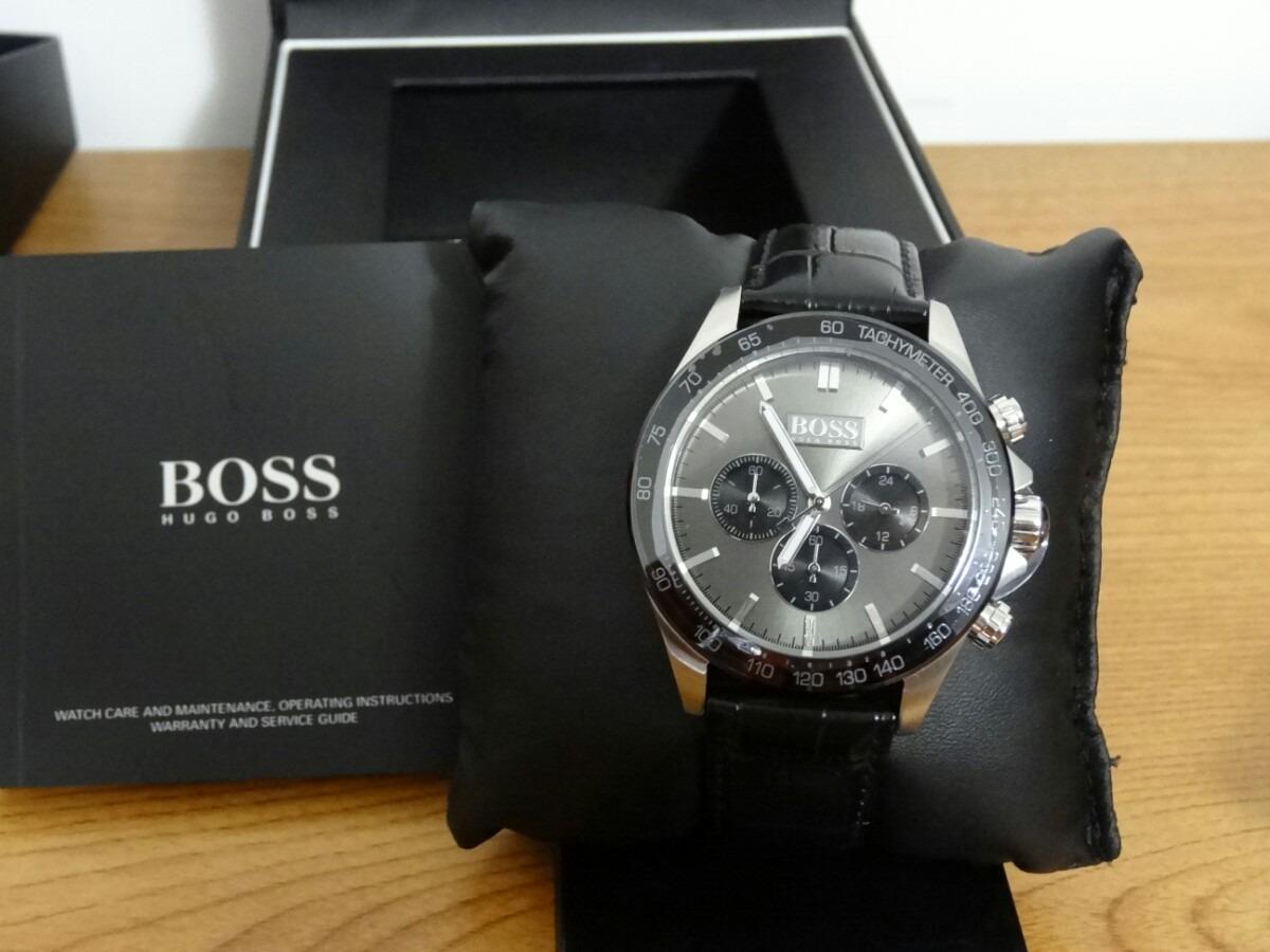 49eccc37ea50 ... reloj hugo boss mercadolibre ...