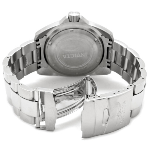 Reloj Marca Invicta 0479 Pro Diver Collection White Fdp