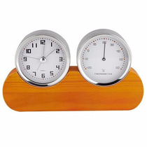 25 Relojes Newman