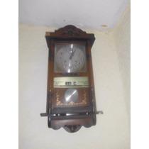 Reloj Antiguo Miyai 1960, Original.
