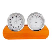 Reloj Promocional Von Newman