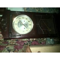 Reloj De Pared Ontario