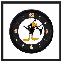 Relojes De Pared Con Tu Imagen Preferida