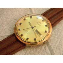 Reloj Royce Incabloc Automatico Rm4
