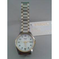 Reloj Branzi (citizen)