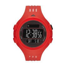 Reloj Adidas Adp6084 100% Original **envio Gratis**