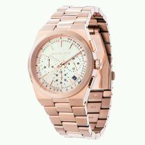 Reloj Dama Original Michael Kors Channing Mk5927