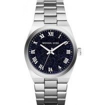 Reloj Michael Kors Mujer Mk6113 Mk 100% Autentico
