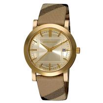 Reloj Burbery Reloj Bu1398 !!! Precioso!!!
