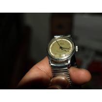 Vendo Bonito Reloj Mido Automatico Dama Acero