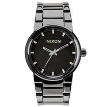Reloj Nixon A1601885 Hombres De Cuarzo Japonés