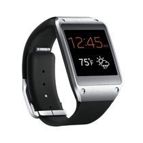 Samsung Galaxy Gear Reloj Para Samsung Galaxy Note 3