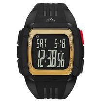 Reloj Adidas Adp6136 100% Original