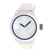 Reloj Para Hombre Kenneth Cole Reaction Men