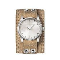 Reloj Para Hombre Calvin Klein Jeans K5711138 Vbf