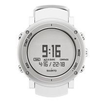 Reloj Suunto Blanco