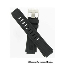 Extensible Luminox Serie Sentry Fp.0200.20 En Caucho