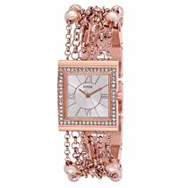 Reloj Mujer Guess U0140l3 Original Envío Gratis