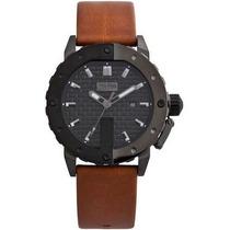 Reloj Jean Paul Gaultier Wjpg1278 Café