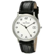 Reloj Claude Bernard 70149 3 Bb
