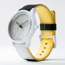 Reloj Q&q Smile Solar Toshihi Citizen Maquinaria Miyota. Vbf