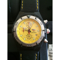 Reloj Techno Marine