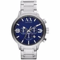 Reloj Armani Exchange Ax1358 100% Original / Envio Gratis
