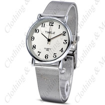 Reloj Nice Timele