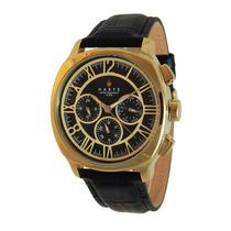 Reloj Haste 142427652