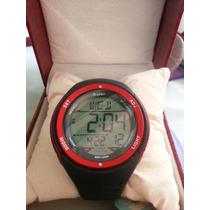 Para Nadar Sumergible Cronometro Con Lapsos