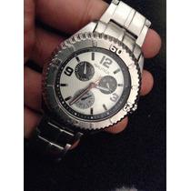 Reloj Náutica N10095