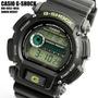 Relojes Casio G Shock Dw-9052-1b Wr200m Crono Temporiza