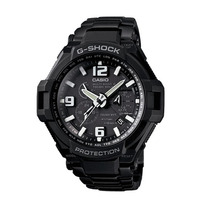 Tb Reloj Casio Gw4000d-1a G-shock Aviation Watch