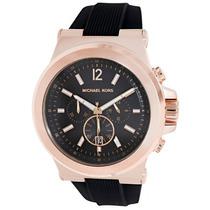 Reloj Para Caballero Michael Kors Mk8184