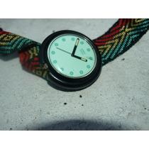 Vendo Bonito Reloj Swatch Pop