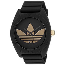 Reloj Adidas Adh2712 100% Original **envio Gratis**