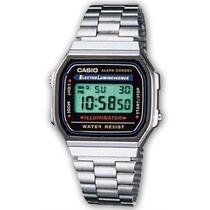 A168wa-1q Reloj Casio
